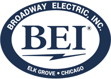 Broadway Electric, Inc